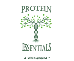 Protein Essentials, LLC logo