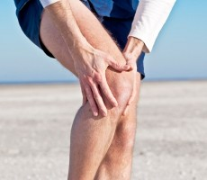 knee-injuries-pfps-tendonitis-itbs
