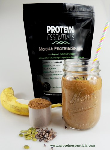 Brownie Batter SMoothie copy