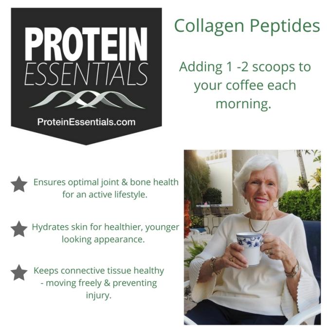 Collagen-2