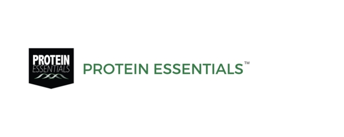 Protein Essentials CHECKOUT-4