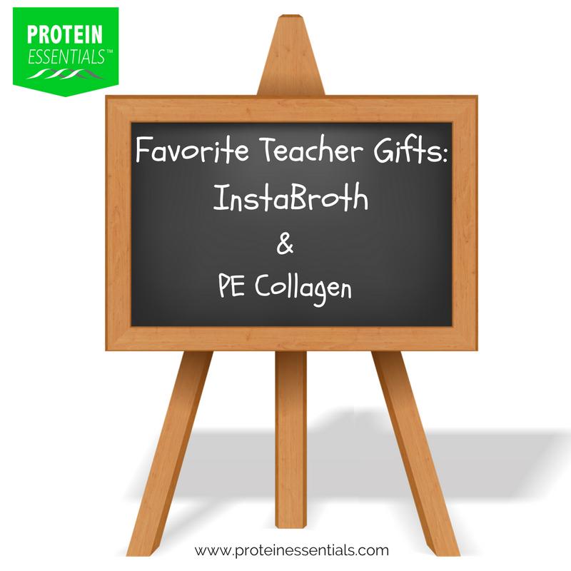 Favorite Teacher Gifts_InstaBroth