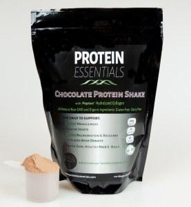 Chocolate w scoop 2 for Amazon KSW